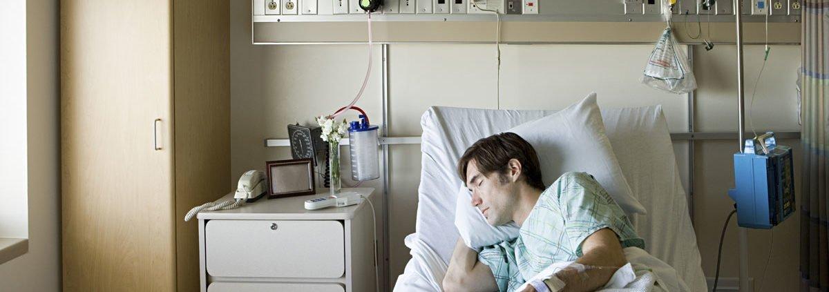 patient satisfaction through effective pain management
