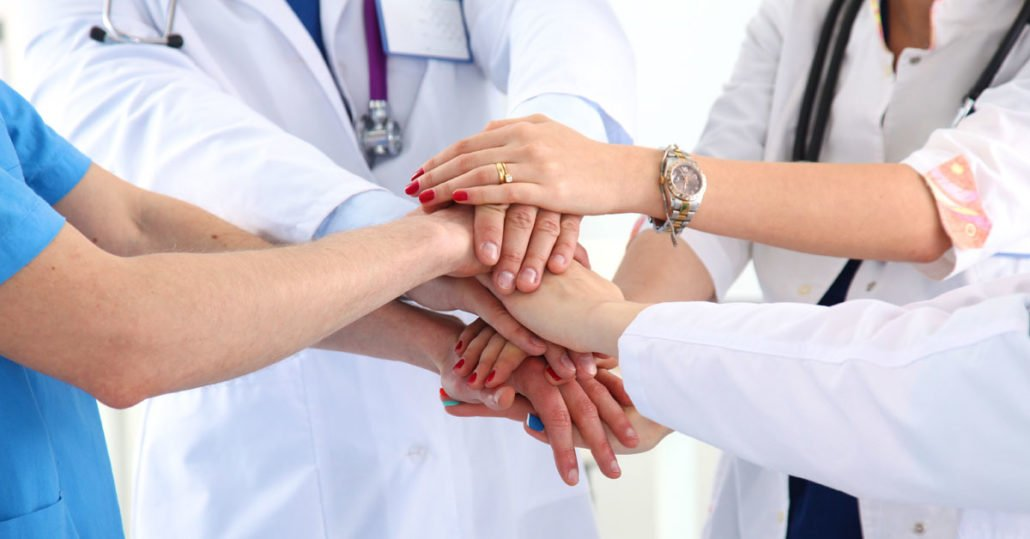 collaborative care